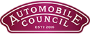 council2017.png