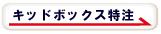 kidbox_banner.jpg